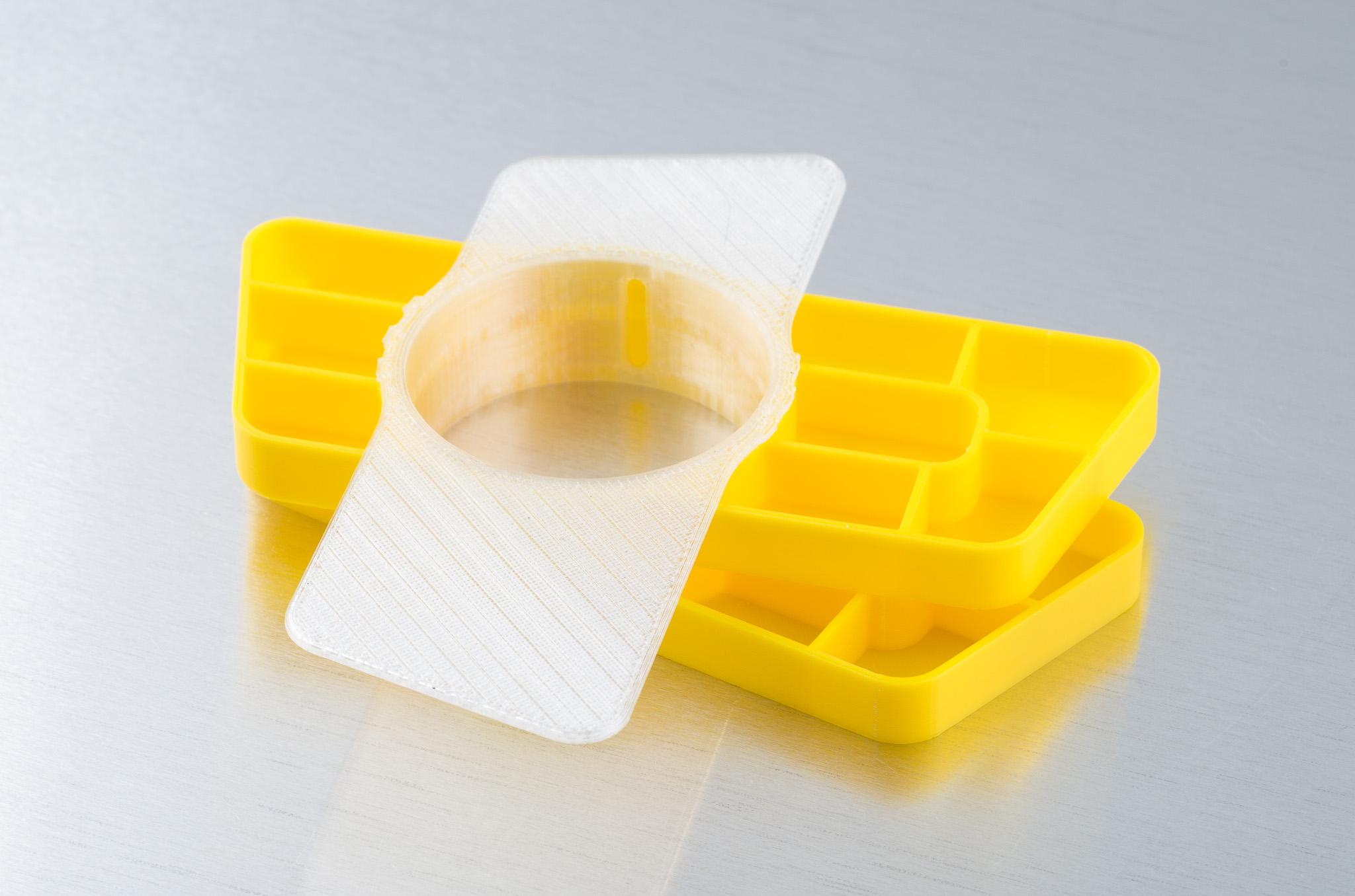 IMGP6580.jpg Download free STL file Swivel Case 2 • 3D printable design, WalterHsiao