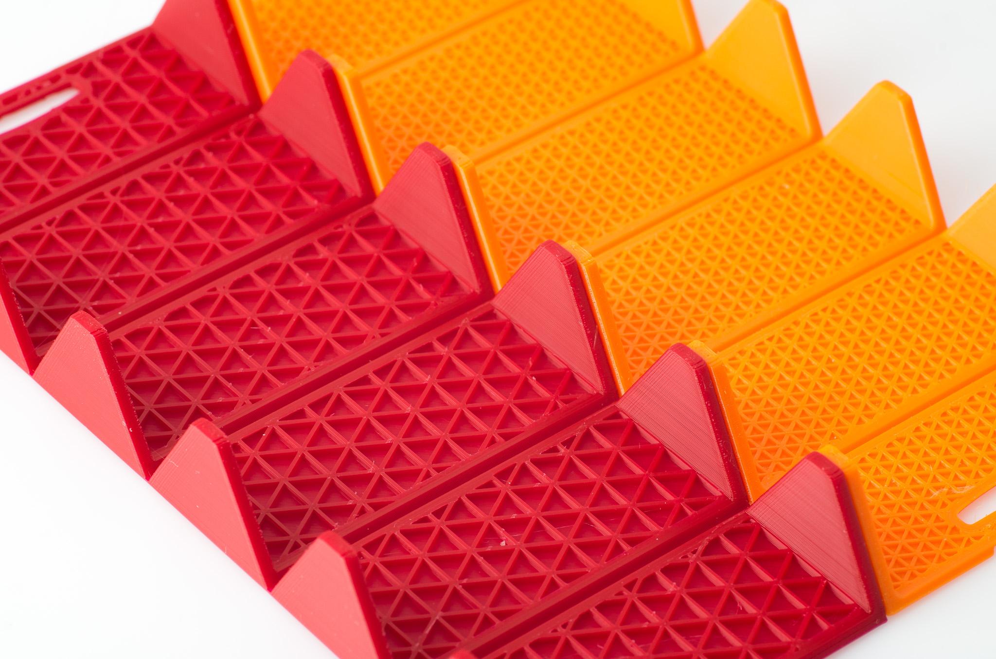 IMGP5646.jpg Download free STL file Roll Case • 3D printer model, WalterHsiao