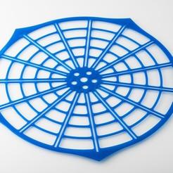 IMGP3547.jpg Télécharger fichier STL gratuit Séparateur • Modèle à imprimer en 3D, WalterHsiao