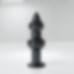 Descargar diseños 3D Doble bombilla con enchufe a tope, FakeAlex