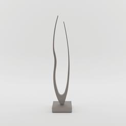 Descargar modelo 3D Labios - Leonardo Bueno, ELISMA-3D