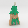 Download 3D printing files Archéduc, ELISMA-3D