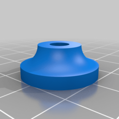 carriage_spacers_for_everything.png Download free STL file ender 3 tried and true design fixes based on science / common sense • Design to 3D print, danorder68