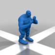 ab8e900f13b236bc075302fe16aac16e.png Télécharger fichier STL gratuit Géant de combat • Design pour imprimante 3D, Shinokez