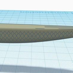 leurre 1.jpg Télécharger fichier STL planche de 10 leurre 115mm • Design pour imprimante 3D, fullpowerfishing