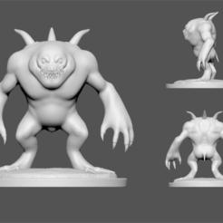 Download 3D printer designs nuktu, ludw2212