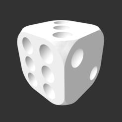 Descargar modelos 3D para imprimir Cubo de juego, sysdevme
