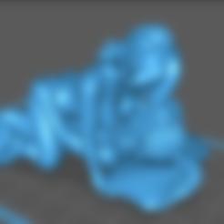 Descargar diseños 3D gratis Las chicas goblin aman, m0rgen-muffel