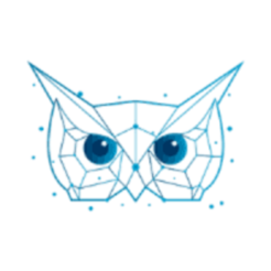 0.png Download STL file Owl / owl • 3D print object, nandonotario
