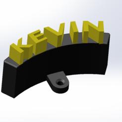 ASDAS.png Télécharger fichier STL gratuit SUPPORT D'ÉCOUTEURS • Objet imprimable en 3D, TENDENCIA_3D