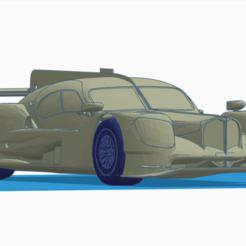 Sem_título.png Télécharger fichier STL gratuit Bugatti Type 919SC • Plan à imprimer en 3D, Marcus_GT500