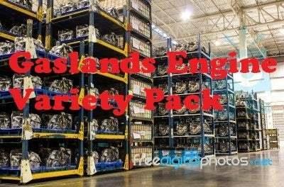 engine-interior-of-new-large-and-modern-warehouse-space-100199297.jpg Télécharger fichier STL gratuit Pack de variétés de moteurs Gaslands • Objet imprimable en 3D, Marcus_GT500