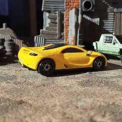 WhatsApp Image 2020-07-27 at 08.57.26 (2).jpeg Télécharger fichier STL 1/64 GTA Spano • Design à imprimer en 3D, Marcus_GT500