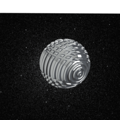 1.png Télécharger fichier STL Boule de massage • Modèle pour imprimante 3D, Makes3D_design