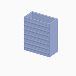 shell.png Télécharger fichier STL gratuit Coquille de cigarette • Objet à imprimer en 3D, TECHGUY