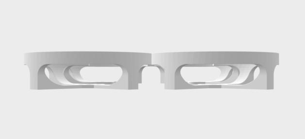Capture d'écran 2020-02-28 à 22.41.54.png Télécharger fichier STL Betafpv HX100 propeler guard  • Design pour imprimante 3D, svenecs
