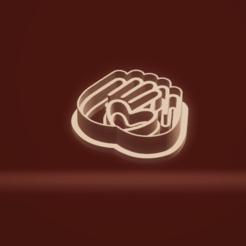 c1.png Télécharger fichier STL emporte-pièce tampon coeur mains • Plan imprimable en 3D, nina_hynes