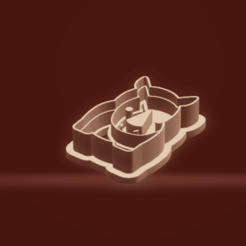 c1.png Download STL file cookie cutter stamp rhino • 3D printer design, nina_hynes