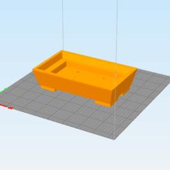 c2.png Download STL file bonsai pot • 3D printing design, nina_hynes