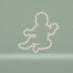c1.png Télécharger fichier STL bébé à l'emporte-pièce • Design à imprimer en 3D, nina_hynes