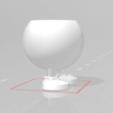 c2.png Télécharger fichier STL pot de balle des sneakers • Design pour impression 3D, nina_hynes