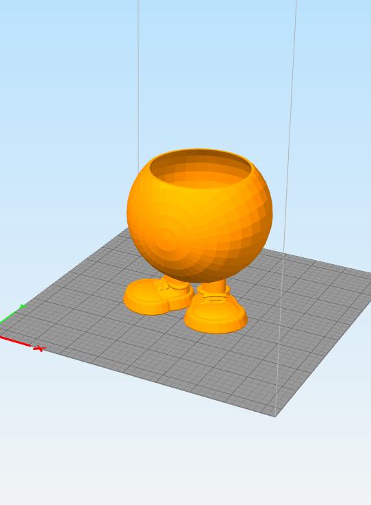 c3.png Télécharger fichier STL pot de balle des sneakers • Design pour impression 3D, nina_hynes
