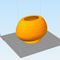 c3.png Download STL file Egg Vase • 3D printer design, nina_hynes