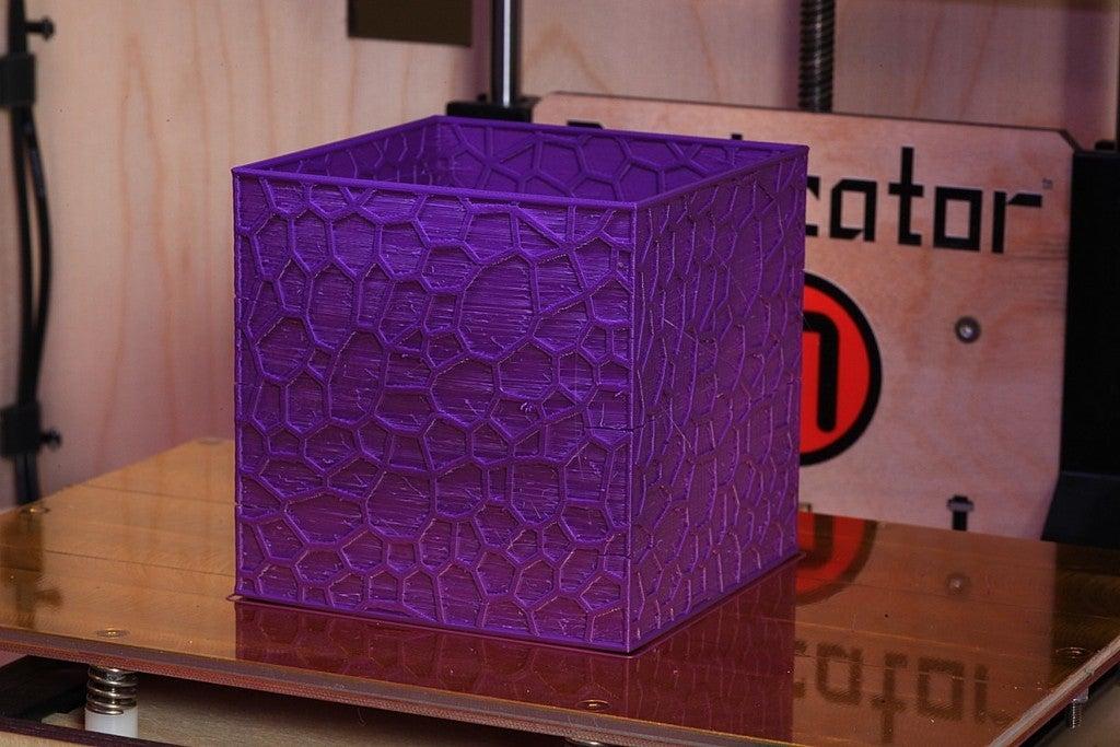 IMG_7400.jpg Télécharger fichier SCAD gratuit gPattern • Design pour imprimante 3D, Wachet