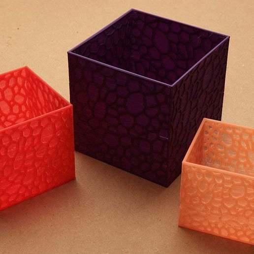 IMG_7411.jpg Télécharger fichier SCAD gratuit gPattern • Design pour imprimante 3D, Wachet
