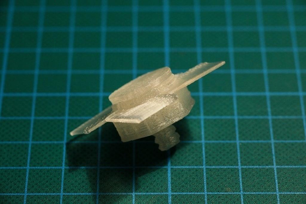 Img_3346_display_large.jpg Télécharger fichier SCAD gratuit Moulin à vent en papier (4 ailes dans le moyeu) • Modèle pour imprimante 3D, Wachet