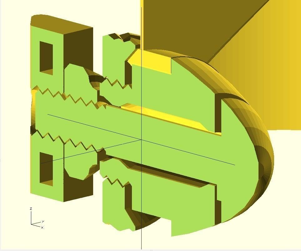 section_01_display_large.jpg Télécharger fichier SCAD gratuit Papier imprimé WindMill v0 • Modèle pour imprimante 3D, Wachet