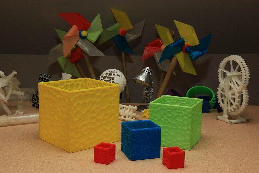 IMG_7407.jpg Télécharger fichier SCAD gratuit gPattern • Design pour imprimante 3D, Wachet