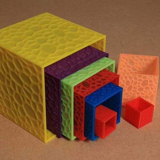 IMG_7423.jpg Télécharger fichier SCAD gratuit gPattern • Design pour imprimante 3D, Wachet