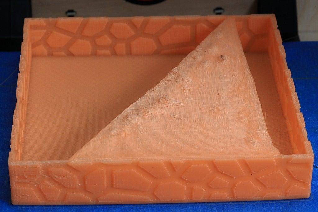 IMG_7406.jpg Télécharger fichier SCAD gratuit gPattern • Design pour imprimante 3D, Wachet