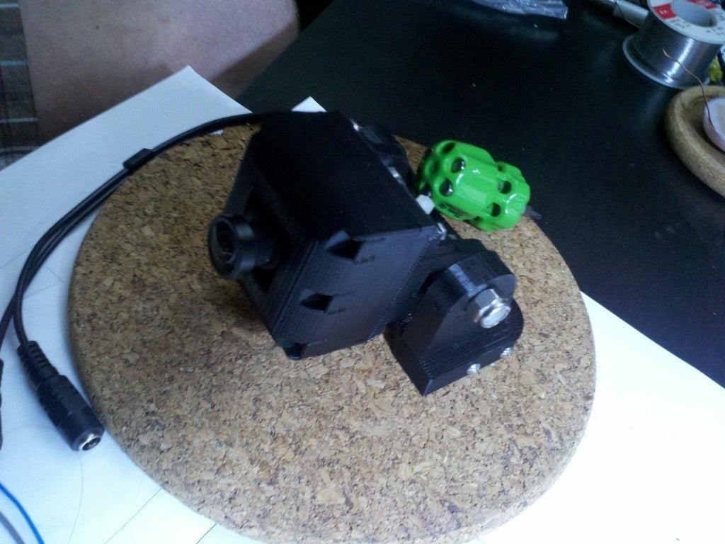 2011-08-10_21-15-26_41_display_large.jpg Télécharger fichier STL gratuit support casque pour caméra embarquée. • Modèle pour imprimante 3D, Nessun_Dorma