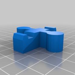 traintrack_20141228-12199-k93v4-0.png Télécharger fichier STL gratuit Mon train de jouets personnalisés (personnalisateur) • Plan pour impression 3D, Nessun_Dorma