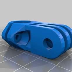 gopro_mounts_mooncactus_20140307-13659-1vkc04d-0.jpg Télécharger fichier STL gratuit support de gopro pour bâton de ski diamètre 12mm • Plan pour imprimante 3D, Nessun_Dorma