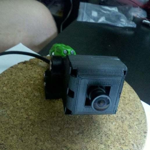 2011-08-10_21-15-35_555_display_large.jpg Télécharger fichier STL gratuit support casque pour caméra embarquée. • Modèle pour imprimante 3D, Nessun_Dorma