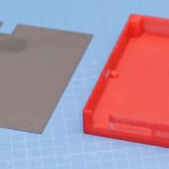 Descargar modelos 3D Mini-ordenador, keerthiybhooshan