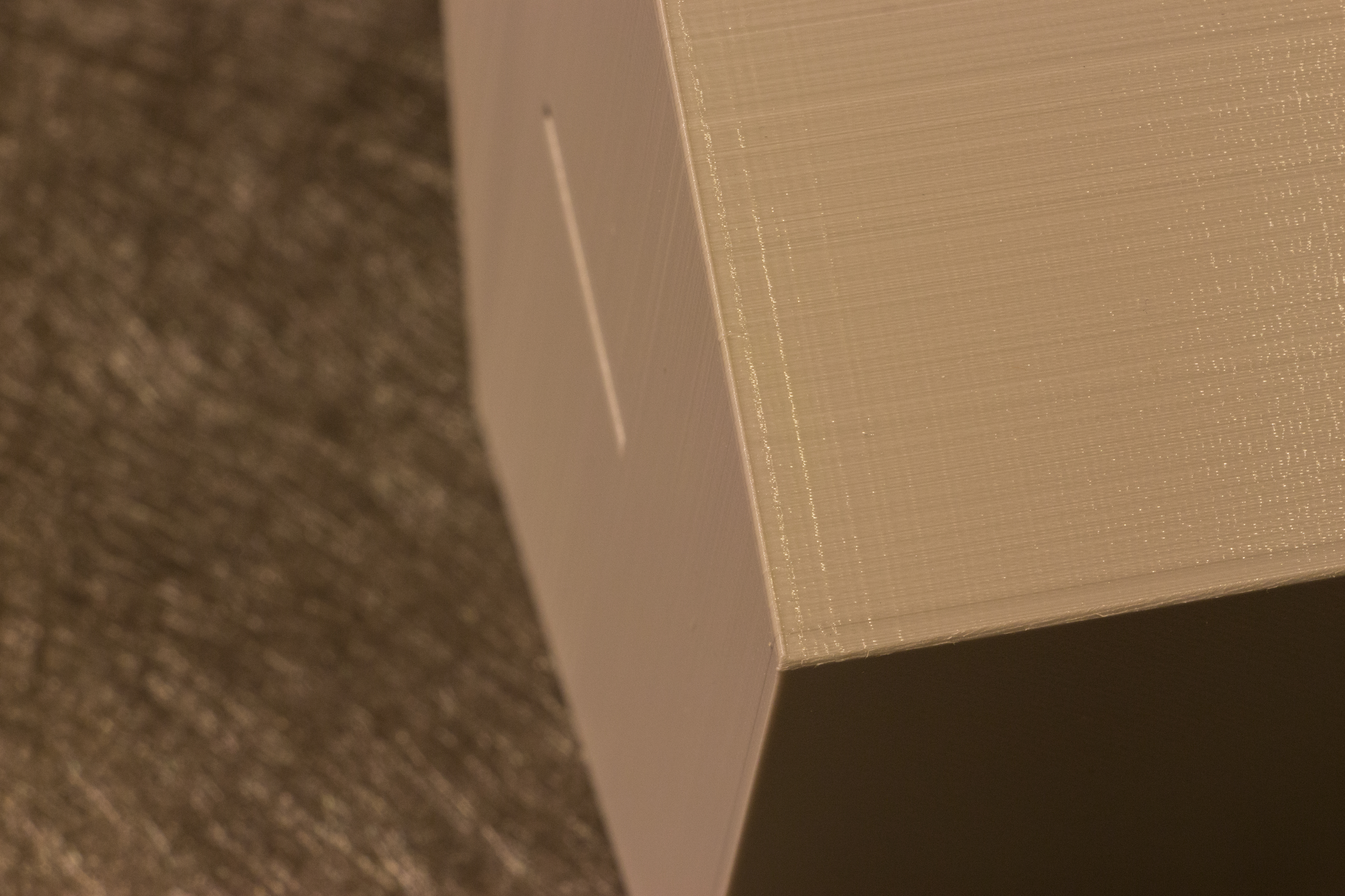 IMG_5448.jpg Download free STL file Coin Bank • 3D print design, Mendelssohn