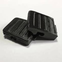 3.png Télécharger fichier STL Pièces de rechange • Design pour imprimante 3D, florenciarobinson2