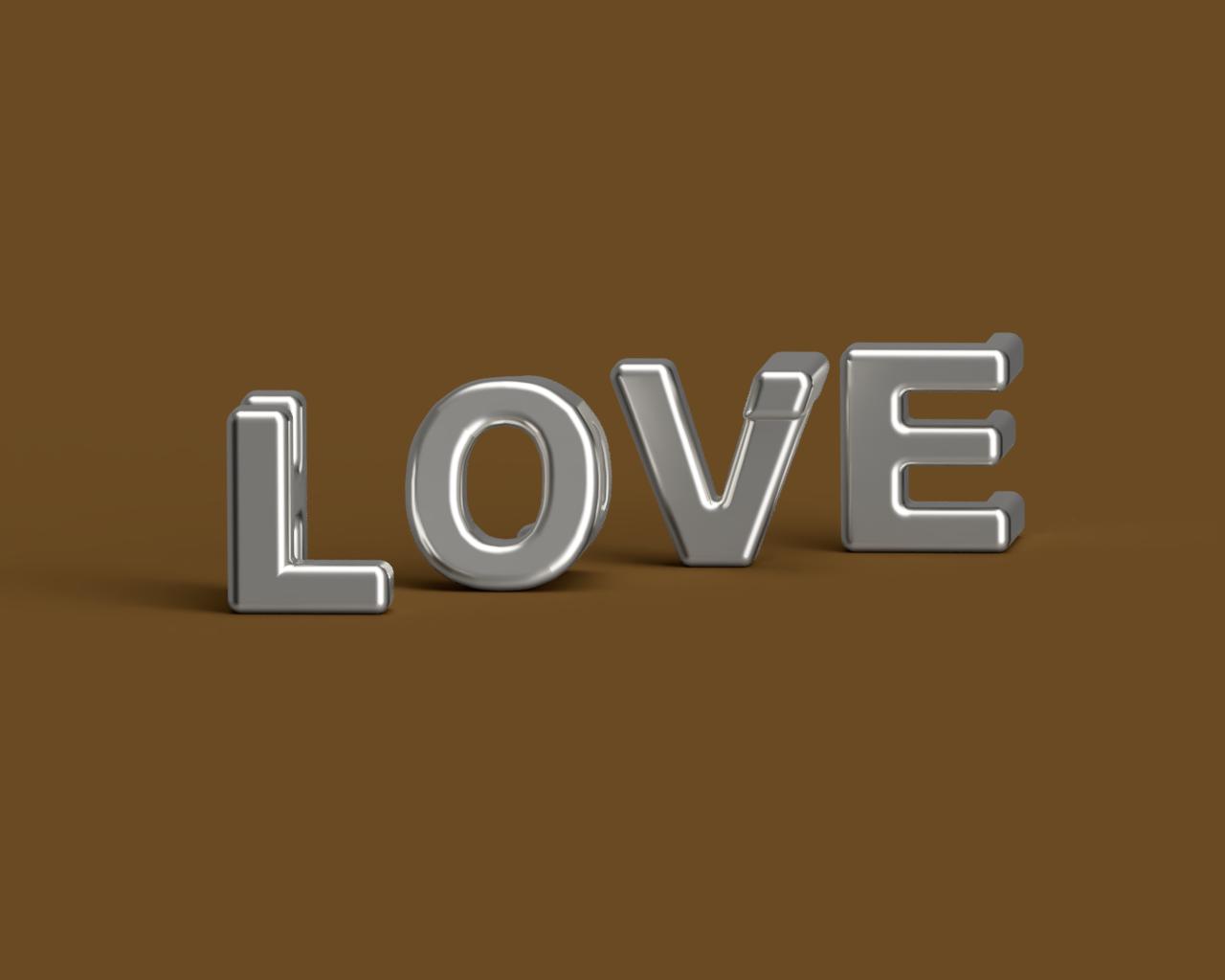 LoveHate_3D_optical_illusion_2019-Aug-25_02-44-54PM-000_CustomizedView37844455084.png Télécharger fichier STL gratuit L'amour et la haine - illusion d'optique • Modèle pour impression 3D, fusefactory