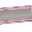 Télécharger fichier imprimante 3D gratuit Conteneur labyrinthe - Geocache, fusefactory
