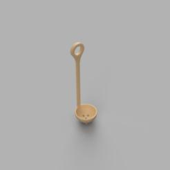 chucharon_olivas_2020-Oct-09_12-36-15PM-000_CustomizedView13239019479.png Télécharger fichier STL gratuit cuillère de service • Design pour imprimante 3D, felipesilva
