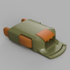 cierre_silla_bicicleta_2020-Oct-15_10-19-01AM-000_CustbomizedView26827023120.png Download free STL file Buckle • 3D printable object, felipesilva