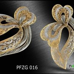 Descargar archivos 3D Colgante-36, armankhan656565