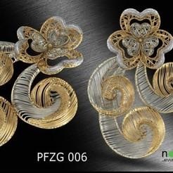 Imprimir en 3D Colgante-35, armankhan656565