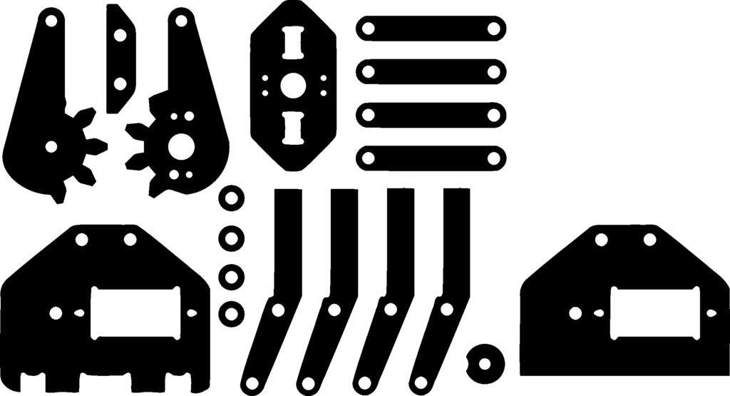 df_gripper_4mm_holz_v2_display_large.jpg Download free STL file Mini servo gripper • 3D printer model, Ludwig-Concerto