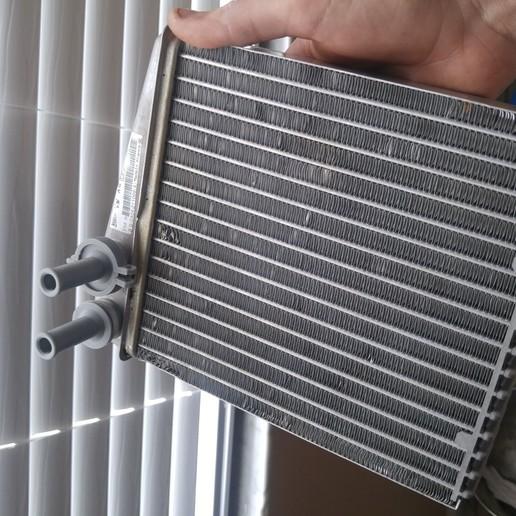 Télécharger STL gratuit vw coeur de chauffe à 1/2 (13mm) adaptateur de tuyau, CURLY686