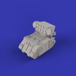 Rhino_MK1_2018-Mar-13_06-20-05PM-000_CustomizedView5710980093.png Download free STL file Epically Tiny Martian Dust Devil Type 1 • 3D print template, mad_magician